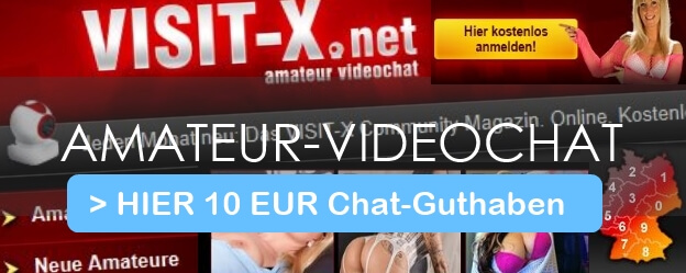 visit x net