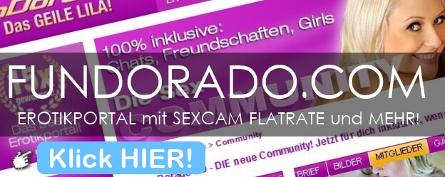 erotik chat test Rüsselsheim am Main